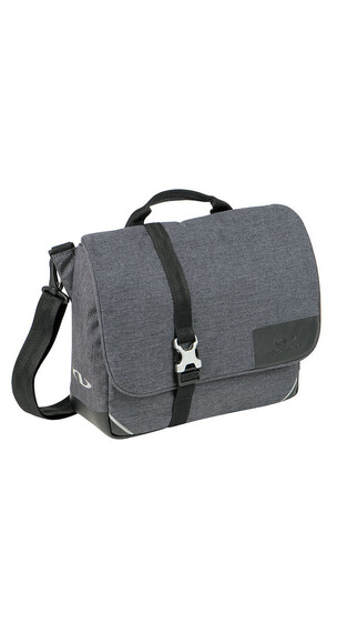 Norco Norwich Lenkertasche tweed grey